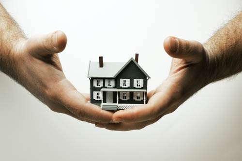 foreclosure-faqs
